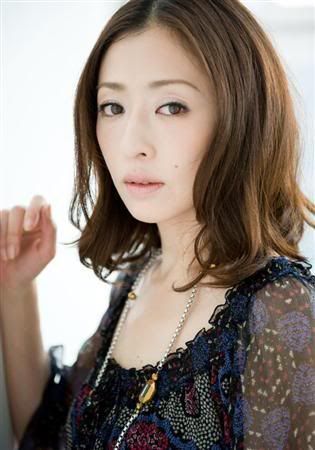 http://pancakes.cowblog.fr/images/Acteurs/MatsuyukiYasuko.jpg