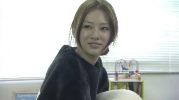 http://pancakes.cowblog.fr/images/NobutaetTsuki/vlcsnap2010061820h37m44s88.jpg