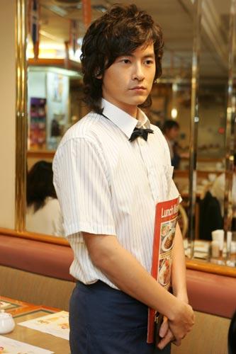 http://pancakes.cowblog.fr/images/THNKetISWAK/jiangzhishu.jpg
